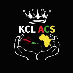 KCL African and Caribbean Society