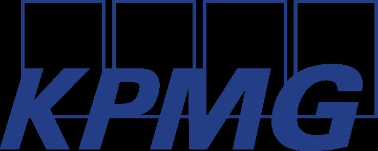 2000px-KPMG_blue_logo.svg