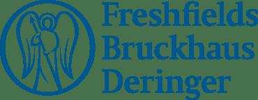 _3y9Bcfreshfields_bruckhaus_deringer