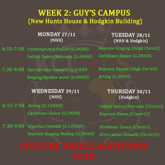 CS audition wk2.2