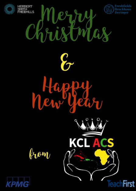 KCLACS Happy Holidays2